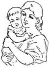 10 Mitos Bayi dari Indonesia II