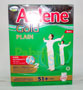 Anlene Gold plain 600g